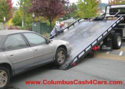 junk car buyer, Columbus, OH scrap a car, cash for cars, sell junk car (614)